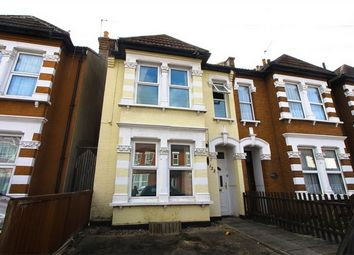 Thumbnail 3 bedroom end terrace house to rent in South Avenue, Southend-On-Sea, Essex