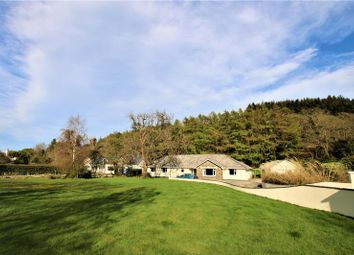 Thumbnail 4 bed detached bungalow for sale in Glen Auldyn, Ramsey, Isle Of Man