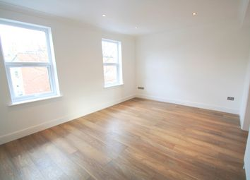 Thumbnail 2 bed flat to rent in Elm Road, Stratford