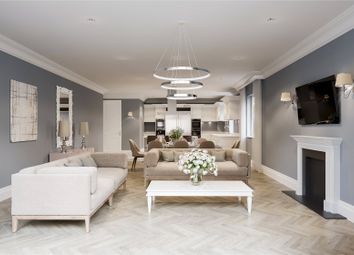 Thumbnail 3 bedroom flat for sale in Lavant Road, Chichester, West Sussex