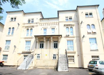 Thumbnail 1 bed flat to rent in Cobham Terrace, Bean Road, Greenhithe, Kent