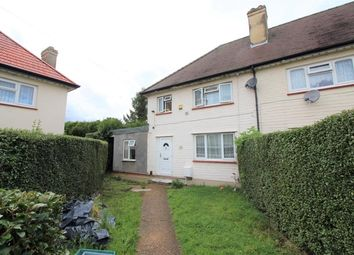 Thumbnail 4 bed end terrace house for sale in George Street, Hounslow