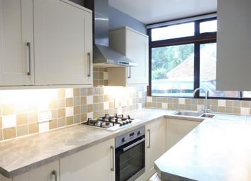 Thumbnail Property to rent in Rectory Park, Sanderstead, South Croydon