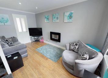 2 bed terraced house for sale in Sunnybrow, Silksworth, Sunderland SR3