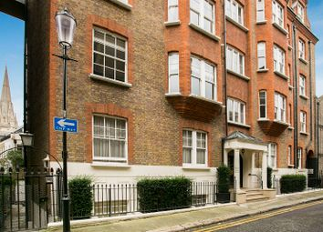 Thumbnail 2 bed flat to rent in Dukes Lane, London