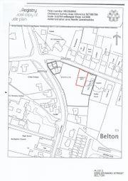 Thumbnail Land for sale in King Edward Street, Belton, Doncaster