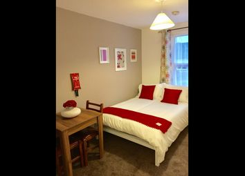 Room to rent in Spencer Road, Harrow, Middlesex HA3