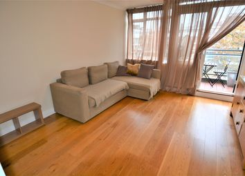 2 bed maisonette to rent in Johnson's Place, Pimlico SW1V