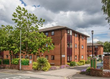 Thumbnail 2 bed flat for sale in Howards Lane, Orrell, Wigan