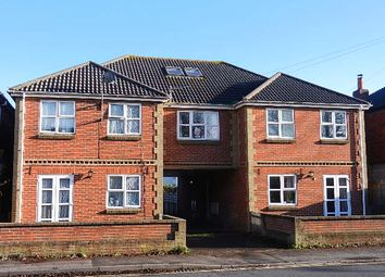 Thumbnail 2 bed maisonette for sale in Elm Grove, Hayling Island