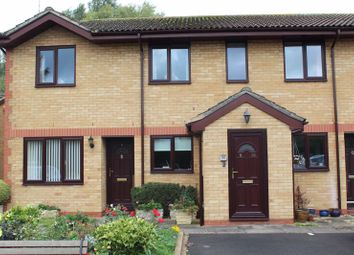 Thumbnail Property for sale in Marleyfield Close, Churchdown, Gloucester