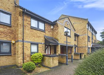 Thumbnail 2 bed terraced house to rent in Whiteadder Way, London