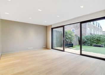 Thumbnail 6 bedroom property to rent in Abbotsbury Road, Holland Park, London