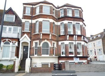 2 bed maisonette to rent in Canterbury Road, Margate CT9