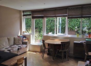 Thumbnail 2 bed terraced house to rent in Shoreham Close, London