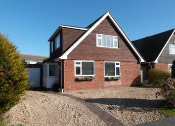 4 bed detached house for sale in Burlington Gardens, Selsey, Chichester PO20