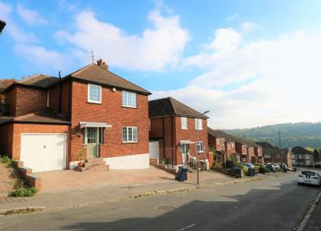 Thumbnail 3 bed detached house for sale in Queen Street, High Wycombe