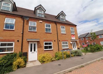3 bed terraced house for sale in Cherry Tree Drive, Tile Hill, Coventry, West Midlands CV4