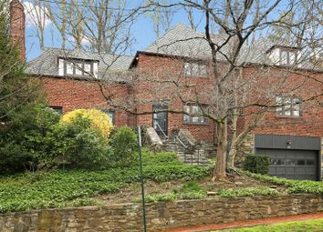 Thumbnail 5 bed property for sale in 79 Edgemont Road Scarsdale, Scarsdale, New York, 10583, United States Of America