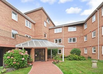 Thumbnail 1 bed property for sale in Church Road, Newton Abbot