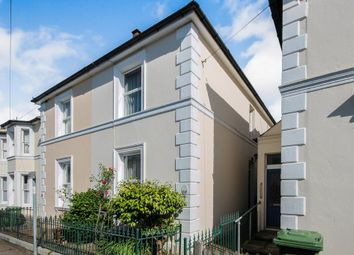 Thumbnail 2 bed semi-detached house to rent in Calverley Street, Tunbridge Wells