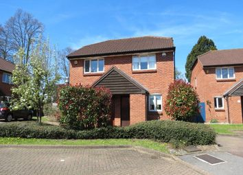 Thumbnail 2 bed semi-detached house to rent in Stonefield Park, Maidenhead, Berkshire