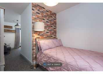 Room to rent in Holmes Hill Road, Bristol BS5