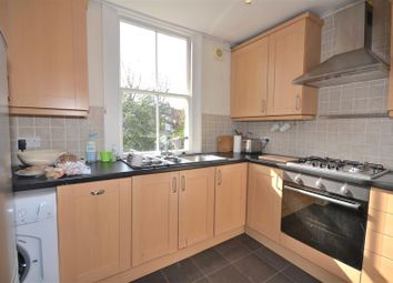 1 bed property to rent in Russell Road, London SW19