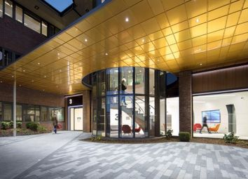 Thumbnail Office to let in Building 3, Croxley Park, Hatters Lane, Watford