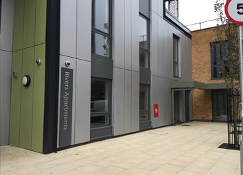 Thumbnail Office to let in Unit 2, 881 High Road, Tottenham
