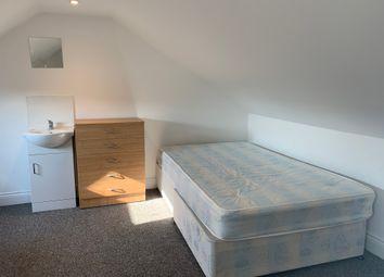 Stafford Road, Brighton BN1. Room to rent