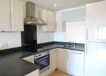 Thumbnail 2 bed flat to rent in Mulberry Court, Kings Road, Sutton Coldfield