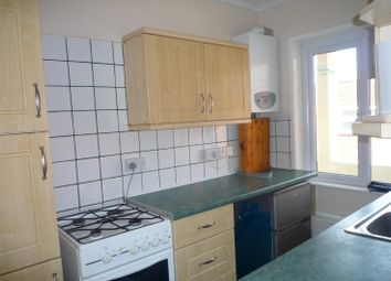 Thumbnail 2 bed flat to rent in Kingsway Buildings, Kingston Road, Portsmouth