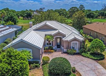 Thumbnail 3 bed property for sale in 5145 88th St E, Bradenton, Florida, 34211, United States Of America