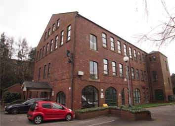 Thumbnail 2 bed flat for sale in Victoria Court, Victoria Mews, Leeds, West Yorkshire