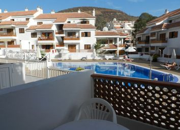 Thumbnail 1 bed apartment for sale in Los Cristianos, El Cardon, Spain
