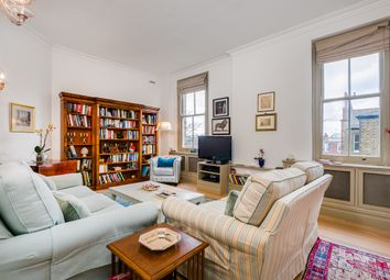 Thumbnail 2 bed flat for sale in The Mansions, Old Brompton Road, Earls Court, London