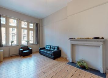 3 bed flat for sale in Tower Bridge Road, London SE1