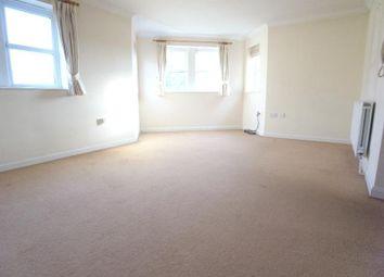 Thumbnail 2 bed flat to rent in Falkland Mount, Moortown, Leeds