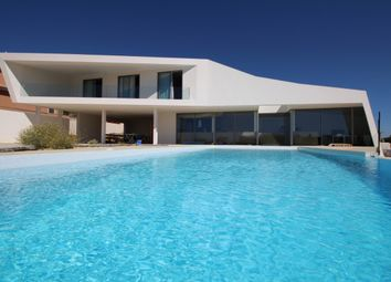 Thumbnail 4 bed villa for sale in Lagos, Faro, Portugal