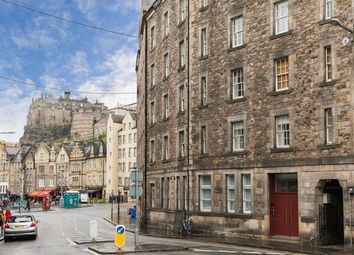 1 bed flat for sale in Cowgatehead, Old Town, Edinburgh EH1