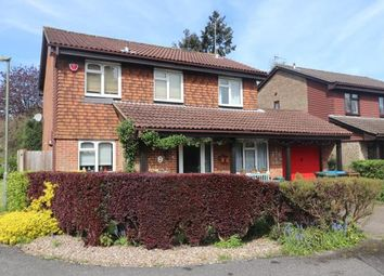 Thumbnail 4 bed detached house for sale in Orchard End, Caterham, Surrey, .