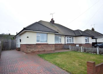 Thumbnail 3 bed property for sale in Brentwood Road, Holland-On-Sea, Clacton-On-Sea