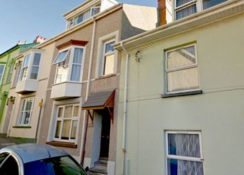 Thumbnail 6 bed shared accommodation to rent in 36 Prospect Street, Aberystwyth, Ceredigion
