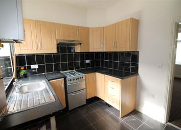 Thumbnail 2 bed property to rent in Dickson Street, Burnley