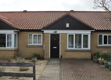2 bed bungalow for sale in Pennine Close, Mansfield Woodhouse, Mansfield NG19