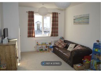 Thumbnail 2 bed terraced house to rent in Playing Place, Playing Place