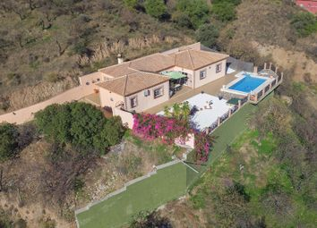 Thumbnail 3 bedroom country house for sale in Monda, Málaga, Andalusia, Spain