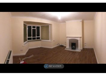 Thumbnail 2 bed flat to rent in Springfield House, London