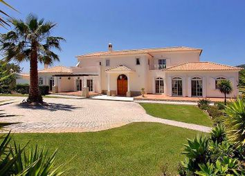 Thumbnail 4 bed villa for sale in Loulé, Loulé, Portugal